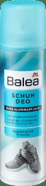 Balea apavu dezodorats, 200 ml, vegāns